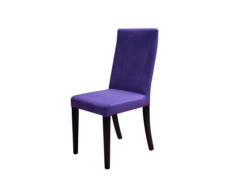 стул мягкий Элит