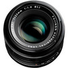 Fujifilm Fujinon XF 35mm F/1.4