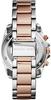 Купить Наручные часы Michael Kors Blair MK6093 по доступной цене