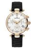 Купить Женские швейцарские наручные часы Claude Bernard 10215 37R APR2 по доступной цене
