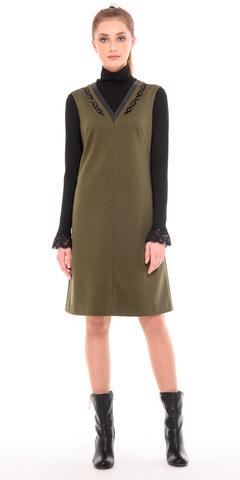 Платье З225-675
