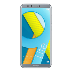 Honor 9 Lite 32gb Grey - Серый