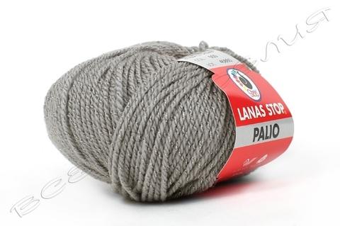 Пряжа Палио (Palio) 05-41-0002(550)