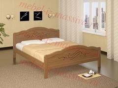 Кровать *Сонька*