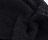 Набор полотенец 3 шт Cassera Casa Helios черный