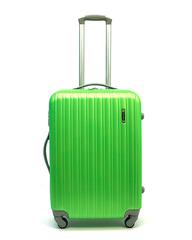 Чемоданы redmond 3550 дорожные сумки чемоданы дешево