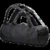 Сумка-рюкзак Reebok UFC Fan