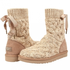 /collection/zhenskie-uggi/product/ugg-isla-sand