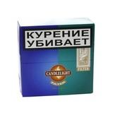 Candlelight Filter Assorty Sumatra - Menthol 50