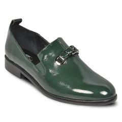 Туфли #71001 Paul Mitchel