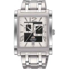 Мужские часы Orient FETAC003W Automatic