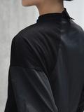 Рубашка «KAFIN» купить
