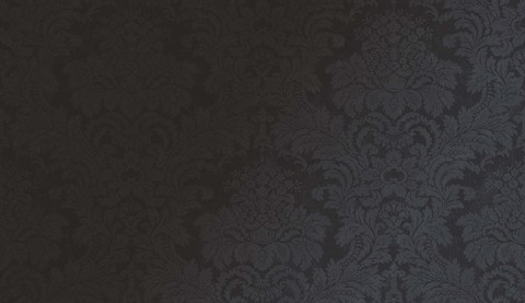 Обои Tiffany Designs Metal Silk MS37, интернет магазин Волео
