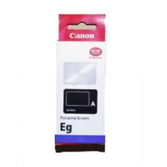 Фокусировочный экран Canon Eg-A Focusing Screen для Canon EOS 5D Mark II