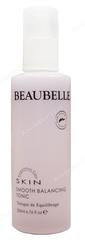 Мягкий гель для снятия макияжа (Beaubelle | Очищение и тонизирование | Soft Make-Up Remover Facial Gel), 200 мл.