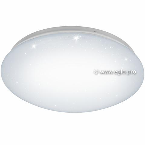 Светильник Eglo GIRON-S 96028