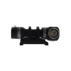 Налобный фонарь Armytek Tiara A-1 PRO v2 XP-L, светодиодный