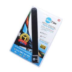 Телевизионная антенна HD Clear TV Key