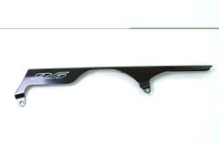 Защита цепи для мотоцикла Yamaha YZF-R6 03-05