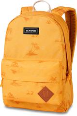Рюкзак Dakine 365 Pack 21L Oceanfront