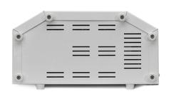 Стабилизатор Энерготех STANDARD 5000