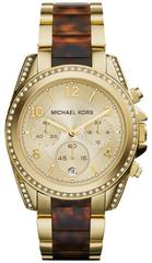 Наручные часы Michael Kors Blair MK6094