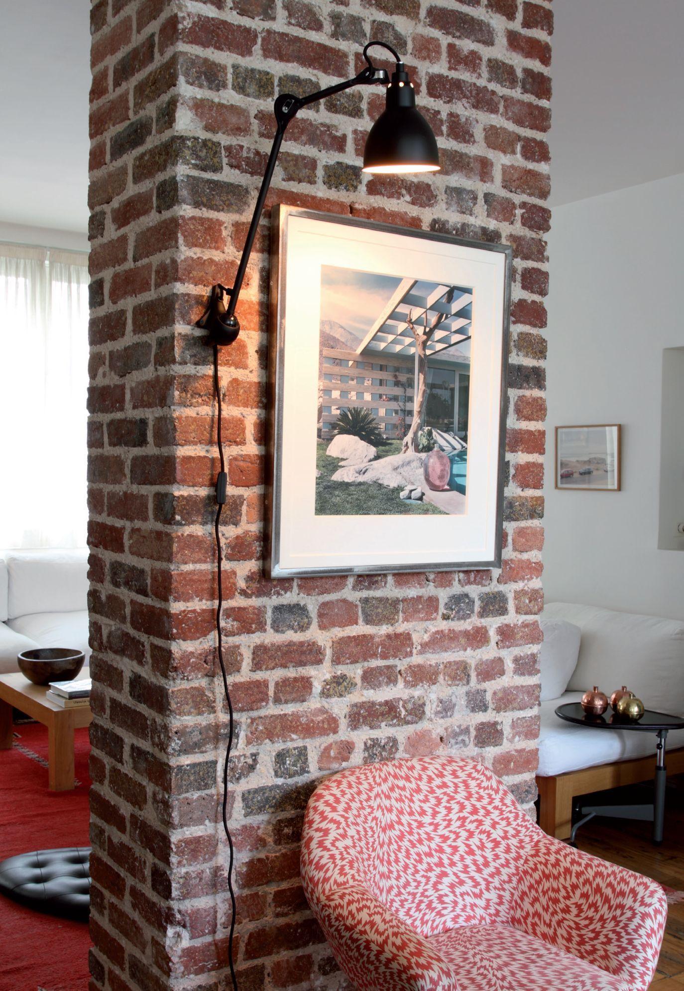 Replica lampe gras 222 for Kartell lampe replica