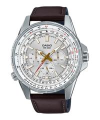 Наручные часы CASIO MTP-SW320L-7AVDF