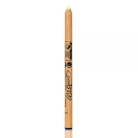 PuroBio - Карандаш для губ (44 phantom) / Pencil Lipliner – Eyeliner
