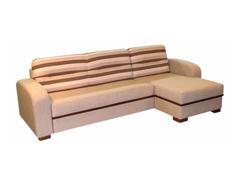 Макс угловой диван д5L