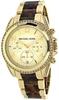Купить Наручные часы Michael Kors Blair MK6094 по доступной цене