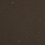 Кварцевый агломерат Still Stone GTA 1007 Brown Quartz