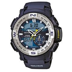 Наручные часы Casio PRG-280-2ER
