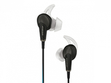 Наушники Bose QuietComfort 20