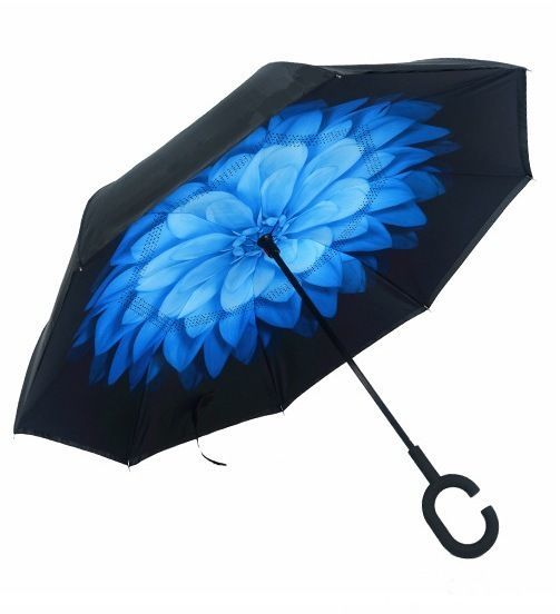 "Зонты Зонт-наоборот ""Синий цветок"" e509dcada8ff7a97892184ce57964717.jpg"