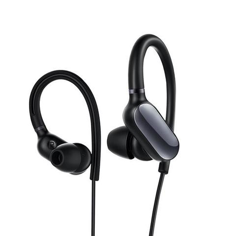 Bluetooth наушники - Xiaomi sport bluetooth earphone mini