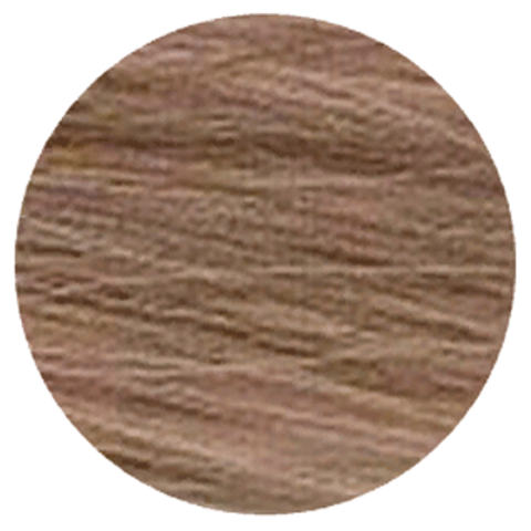 CHI Ionic 8B  (Средне бежевый-блондин) - стойкая краска для волос