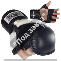 Перчатки CONTENDER FIGHT SPORTS MMA STRIKING GLOVE