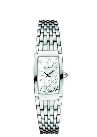 Купить Наручные часы Balmain 38113383 по доступной цене