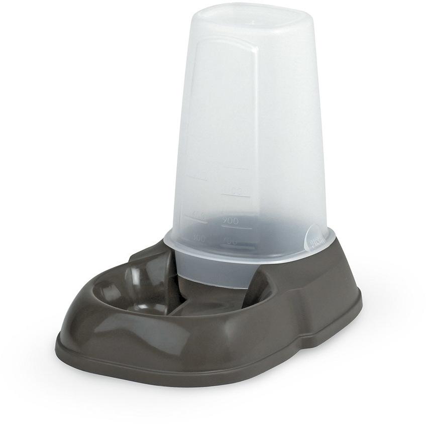Грызуны и хорьки MPS миска MAYA Dispenser для корма 200 г 360b784a-3594-11e0-4488-001517e97967.jpg