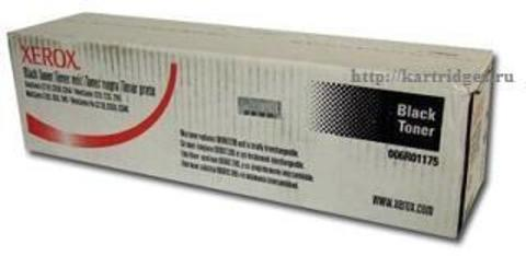 Картридж Xerox 006R01175