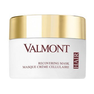 Valmont Восстанавливающая маска для волос Hair Recovering Mask