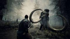 Xbox One Conan Exiles. Издание первого дня (русские субтитры)