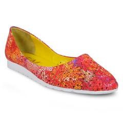 Балетки #11 ShoesMarket