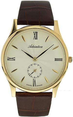 Купить Наручные часы Adriatica A1230.1261Q по доступной цене