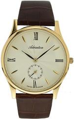 Наручные часы Adriatica A1230.1261Q