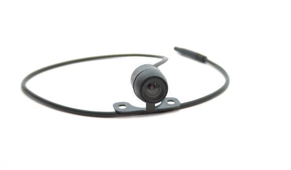 Зеркало видеорегистратор с камерой заднего вида Vehicle Blackbox DVR Full HD с камерой заднего вида