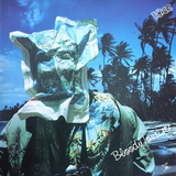 10cc / Bloody Tourists (LP)