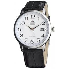 Мужские часы Orient FER27008W Automatic