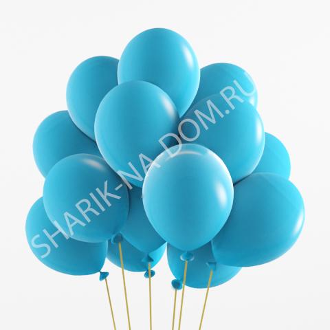 Гелиевые шарики с доставкой Голубые воздушные шары Голубые_воздушные_шары.jpg
